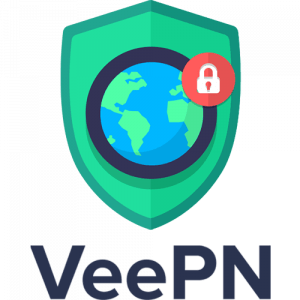 Top VPN VeePN