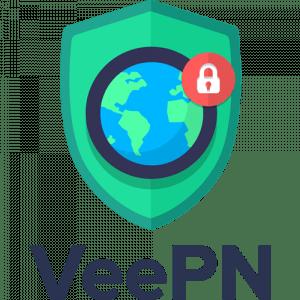 Top VPN VeePN