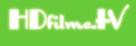 hdfilme logo