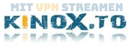 kinox streamen