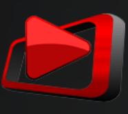 moviewatcher logo