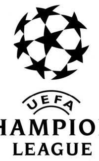Live-Übertragungen der Champions League von überall aus ansehen – mit VPN