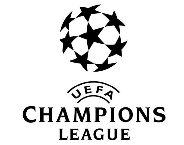 champions league mit vpn schauen
