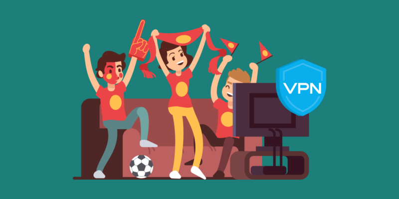 watch-champions-league-with-a-vpn