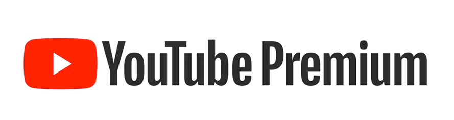 youtube premium billiger