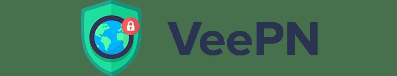Serienstream VeePN