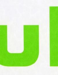 Hulu in Deutschland schauen?