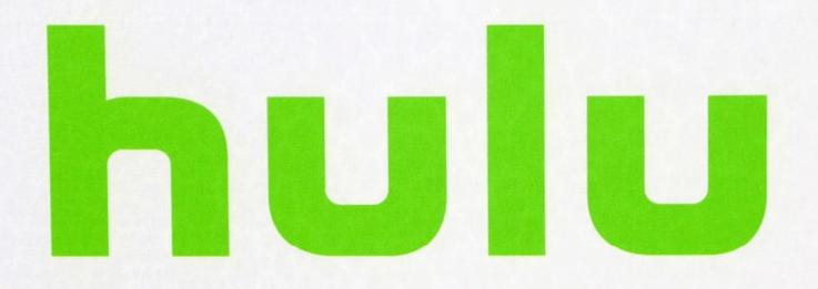 Hulu in Deutschland schauen