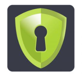 VPN Anbieter RusVPN