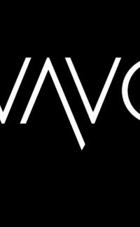 VAVOO sicher mit einem VPN nutzen 2020