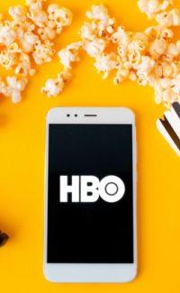 HBO Deutschland: online Serien schauen