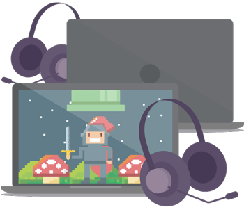 expressvpn-gaming