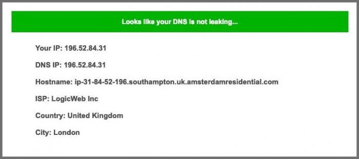 pia-dns-tests