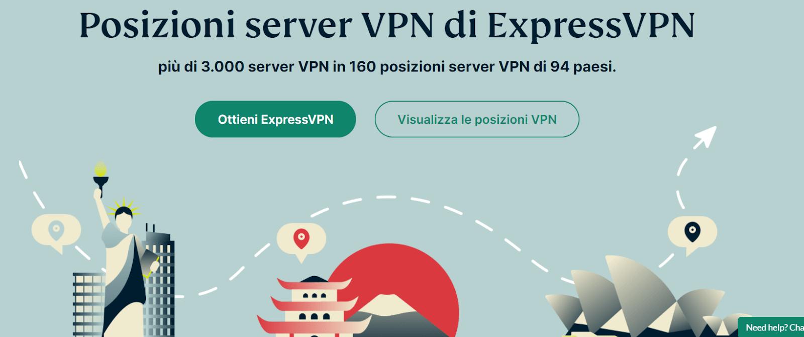 expressvpn it 3