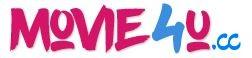 movie4u logo