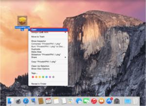 privatevpn mac