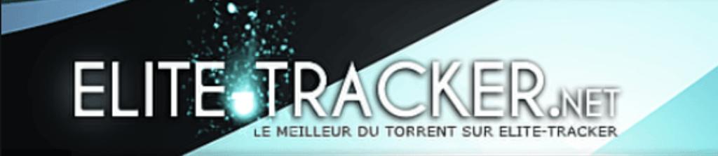Elite-Tracker banner