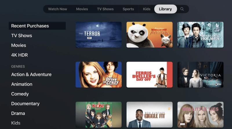 Apple-TV-banner